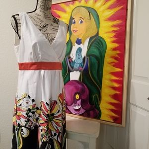 Peck & Peck Dresses - Dress